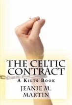 the celtic contract pic