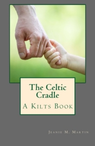The Celtic Cradle